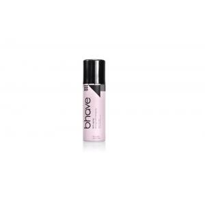 Bestel de superfijne strong hold hairspray 66ml van bhave