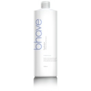 Hydrator shampoo 1000ml