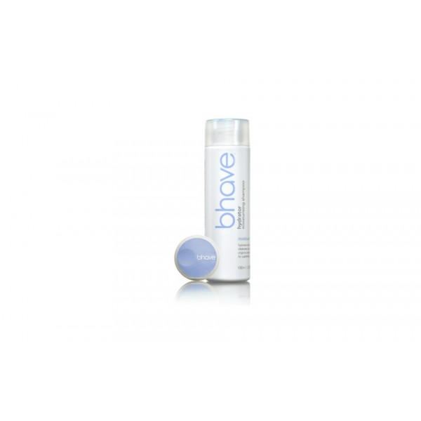 Hydrator shampoo 100ml