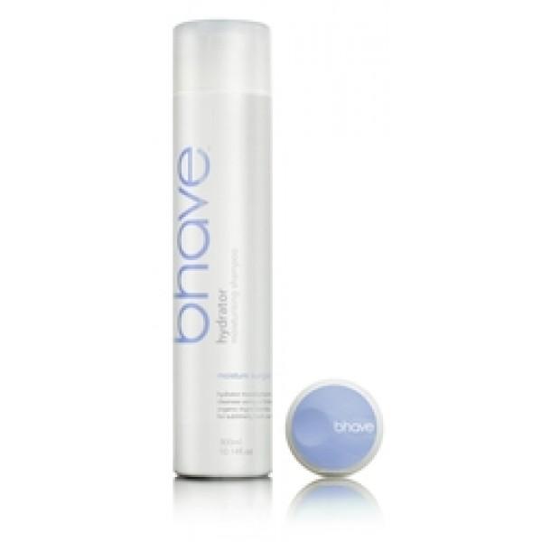 Hydrator shampoo 300ml