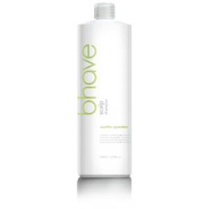 Scalp shampoo koop je bij LLooks